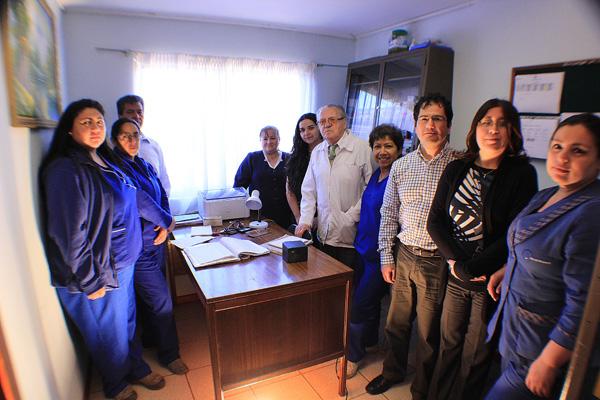 clinica-sanatorio-neurosiquitrico-y-geriatrico-quienes-somos